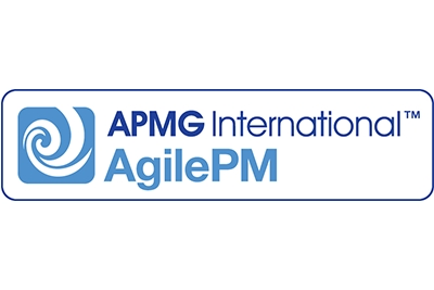 Cursus AgilePM® Foundation